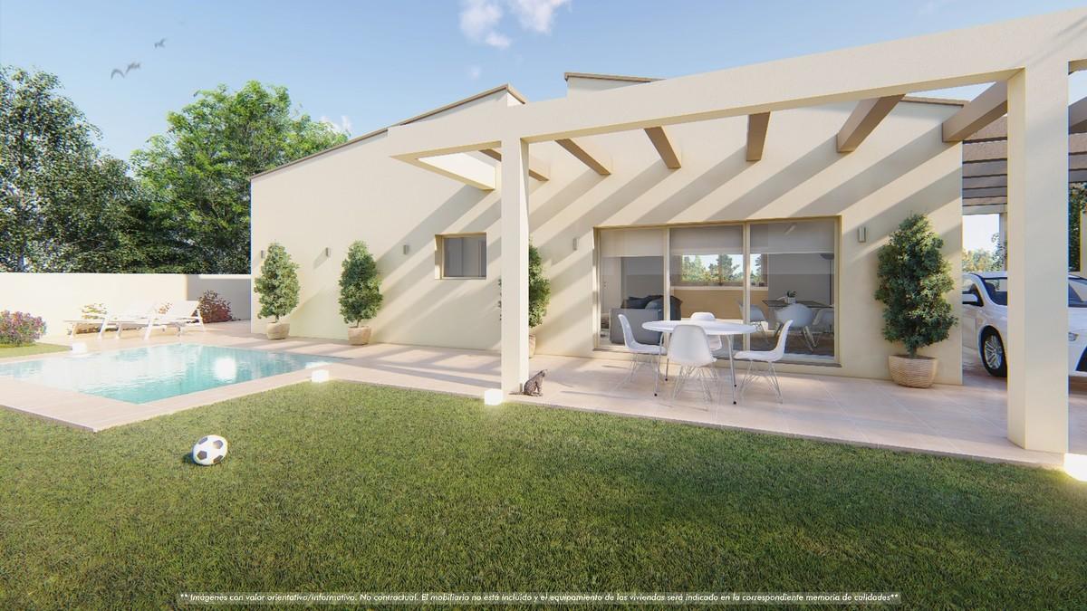 Properties, Apartments, Villas for Sale in Costa del Sol